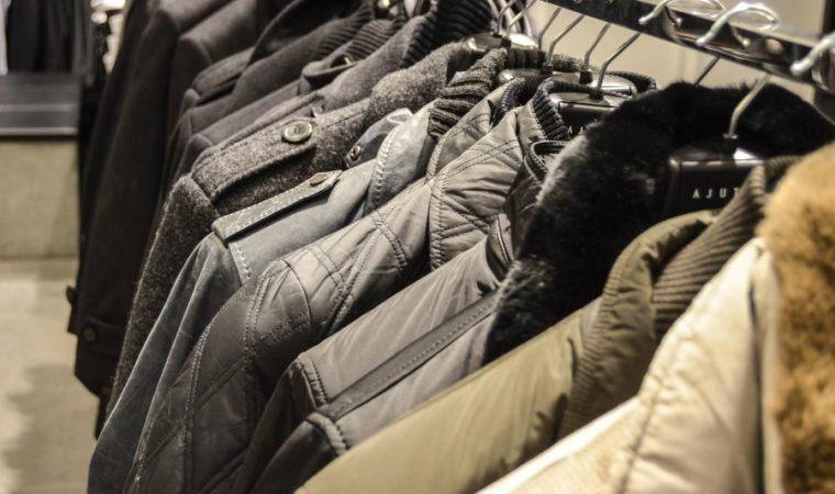 Solo Clothing – Jasa Konveksi Jaket di Solo